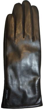 Перчатки женские Hofler 1301