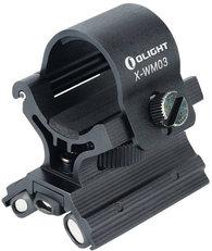 Магнитное крепление на оружие Olight X-WM03