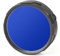 Светофильтр синий Olight FM21-B