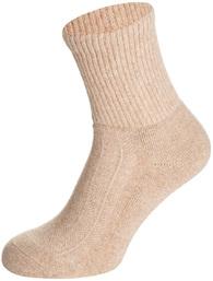 Носки из верблюжьей шерсти Larma Camel Wool 1