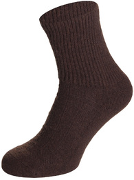 Носки из шерсти яка Larma Yak Wool 5
