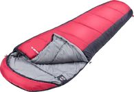 Детский спальный мешок Jungle Camp Track 300 Jr