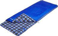 Детский спальный мешок Jungle Camp Cosmic Comfort JR