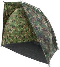 Тент Jungle Camp Fish Tent 2