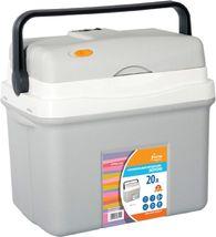 Автомобильный холодильник Fiesta 20 л (12 В)