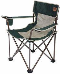 Складное кресло Camping World Companion S