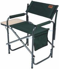 Складное кресло Camping World Mister