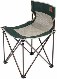 Складное кресло Camping World Traveller S