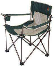 Складное кресло Camping World Villager S