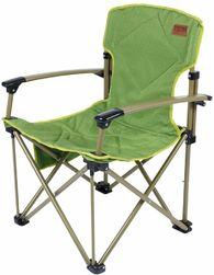 Элитное складное кресло Camping World Dreamer Chair Green