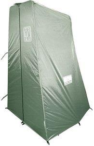 Палатка для биотуалета или душа Camping World WС Camp
