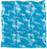 Аккумуляторы холода Thermos Ice Mat 3×3 Cubes