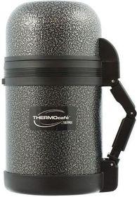 Термос из нержавеющей стали ThermoCafe HAMMP-800-HT 0,8 л