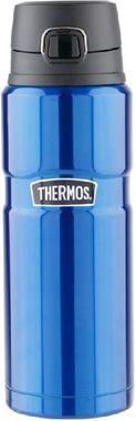 Термос из нержавеющей стали Thermos SK-4000 Stranless Steel 0,71 л
