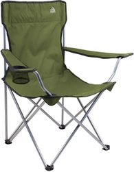 Кресло складное Trek Planet Ranger Green