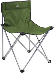 Складной стул Trek Planet Traveller Green