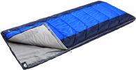 Спальный мешок-одеяло Trek Planet Lugano