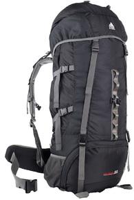 Экспедиционный туристический рюкзак Trek Planet Colorado 80