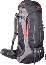 Треккинговый рюкзак Trek Planet Lhasa 70