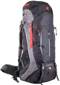 Треккинговый рюкзак Trek Planet Lhasa 85