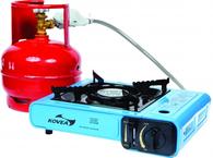 Плита Kovea газовая универсальная Kovea Portable Range