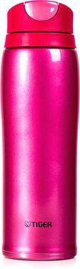 Термокружка Tiger MCB-H048 Raspberry Pink 0,48 л