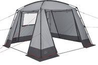 Тент Trek Planet Picnic Tent
