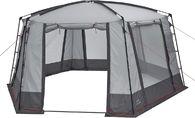 Тент Trek Planet Siesta Tent
