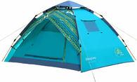 Палатка King Camp Florance Fantasy 7001