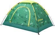 Палатка King Camp Dome Junior 3034