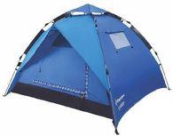 Палатка King Camp Florence Alu 3089