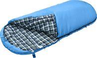 Спальный мешок King Camp Free Space 250 3168 −7°C