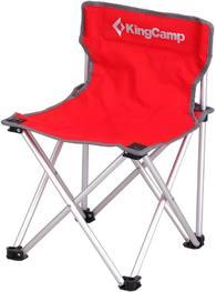 Складной стул King Camp Compact Chair 3802
