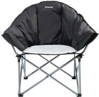 Складное кресло King Camp Comfort Sofa Chair 3976