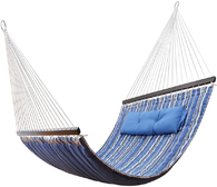 Гамак King Camp Deluxe Padded Hammock 3765