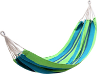 Гамак King Camp Canvas Hammock 3752