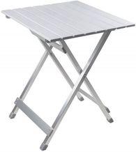 Складной стол GoGarden Compact 50