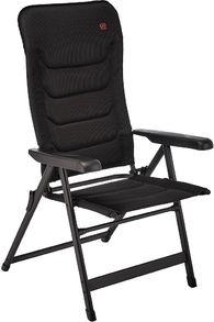 Складное кресло 7-позиционное GoGarden Elegant 7