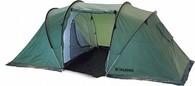 Кемпинговая палатка Talberg Taurus 4