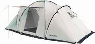 Кемпинговая палатка Talberg Base 6 Sahara