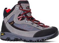 Треккинговые ботинки Garsport Predator WP