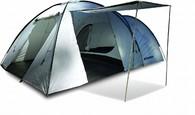 Кемпинговая палатка Talberg Campi 5 Sahara