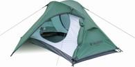 Туристическая палатка Talberg Explorer 2