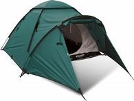 Туристическая палатка Talberg Bonzer 4