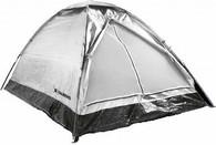 Туристическая палатка Talberg Summer Lite 3 Sahara