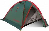 Экстремальные палатка Talberg Space Pro 2