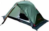 Экстремальные палатка Talberg Borneo Pro 2