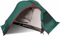 Экстремальные палатка Talberg Explorer 2 Pro