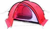 Экстремальные палатка Talberg Marel 2 Pro Red