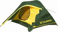 Палатка Talberg Explorer 2 Alu